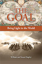The Goal<BR><i> William and Susan Dupley</i>